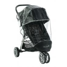 Baby Jogger Pláštěnka City Mini 2/GT 2/Elite 2 Single