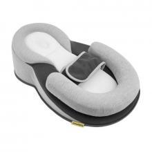 Babymoov Ergonomický polštář CosyDream + Smokey Relook
