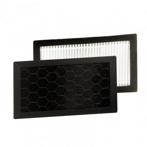 Bo Jungle Air filtr k digitálnímu zvlhčovači B-Sensy Humi-Purifier