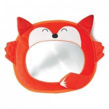 Diono zrcátko Easy View Fox