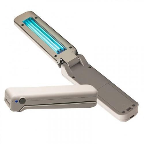 innoGIO Sterilizační UV lampa GIOuvLight GIO-210