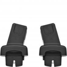 Britax Römer Adaptéry pro Smile III, Adapter Maxi-Cosi