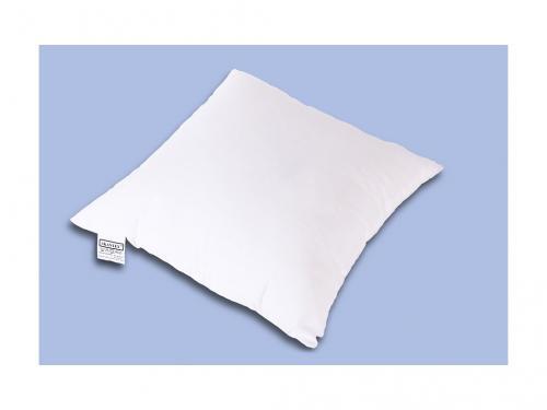 Skantex polštářek 40x40 cm