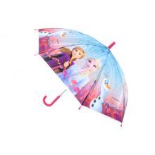 Lamps Deštník Frozen II vystřelovací