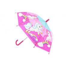 Lamps Deštník Jednorožci manuální