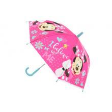 Lamps Deštník Minnie manuální
