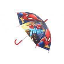 Lamps Deštník Spider-Man manuální