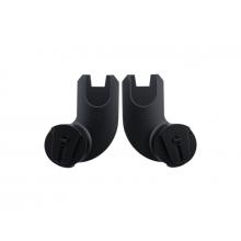 Mima Adaptéry Xari / Xari Sport pro upevnění autosedačky Maxi-Cosi, Cybex, BeSafe