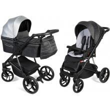 Kočárek DorJan Quick Premium 2021