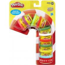Hasbro Play-Doh Prázdninový balík