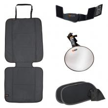 BeSafe Rear Facing Kit set doplňků k protisměrným autosedačkám