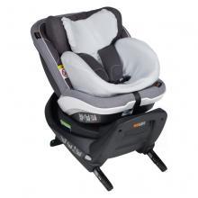 BeSafe Child Seat Cover Baby insert letní potah na autosedačku