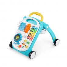 Baby Einstein Chodítko s aktivitami 4v1 Musical Mix 'N Roll™ 6m+