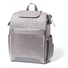 BabyOno Přebalovací taška/batoh Space