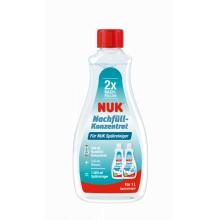 Nuk Mycí prostředek - náhradní koncentrované balení 500 ml
