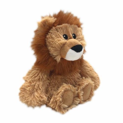 Albi Hřejivý mini lev