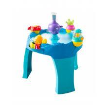 Lamaze 3v1 Airtivity interaktivní stolek