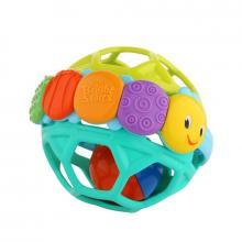 Bright Starts Chrastítko / Aktivní hračka, 0m+
