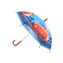 Lamps Deštník Cars manuální
