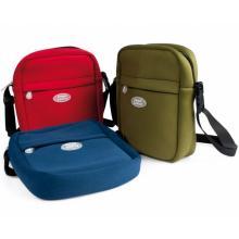 Canpol babies termoizolační taška