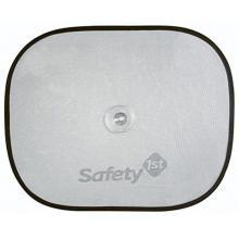 Safety 1st Sluneční clona Twist'n'Fix 2 ks