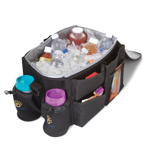 Sunshine Kids cestovní box Organiser & Cooler