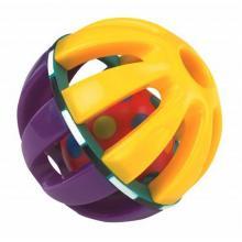 Sassy Malý velký míček 80176SA
