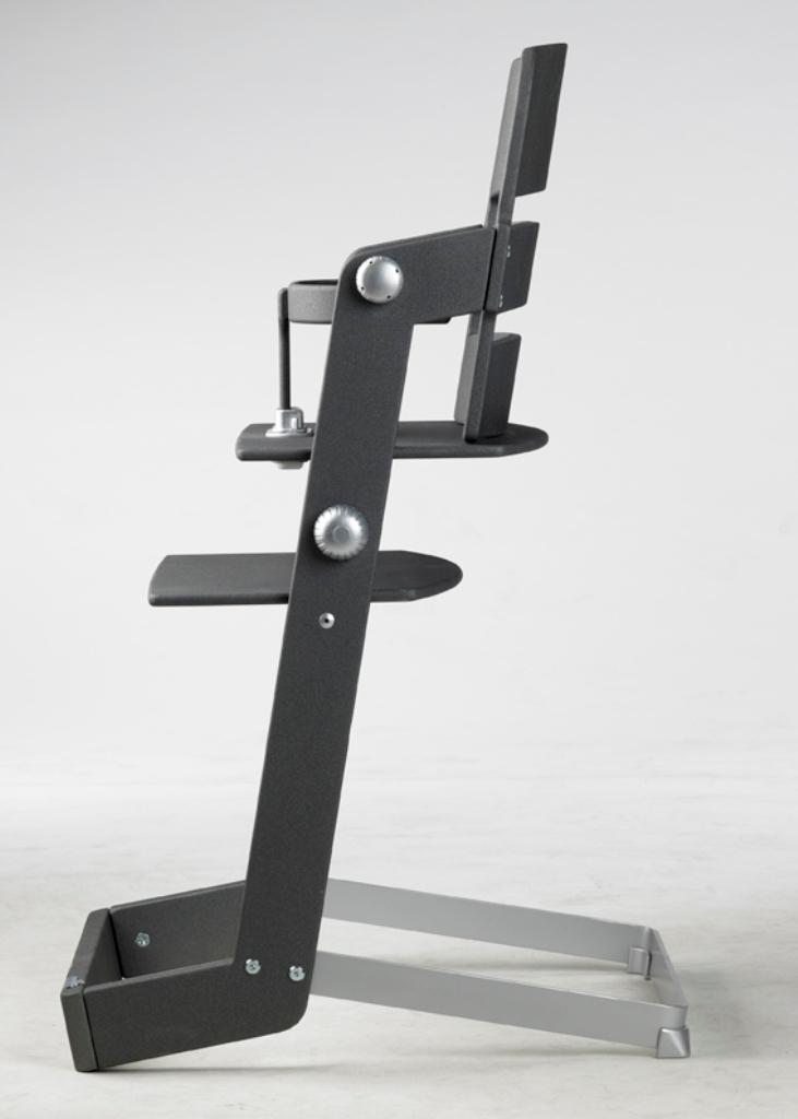 j deln idli ka geuther tamino hn d sl n. Black Bedroom Furniture Sets. Home Design Ideas
