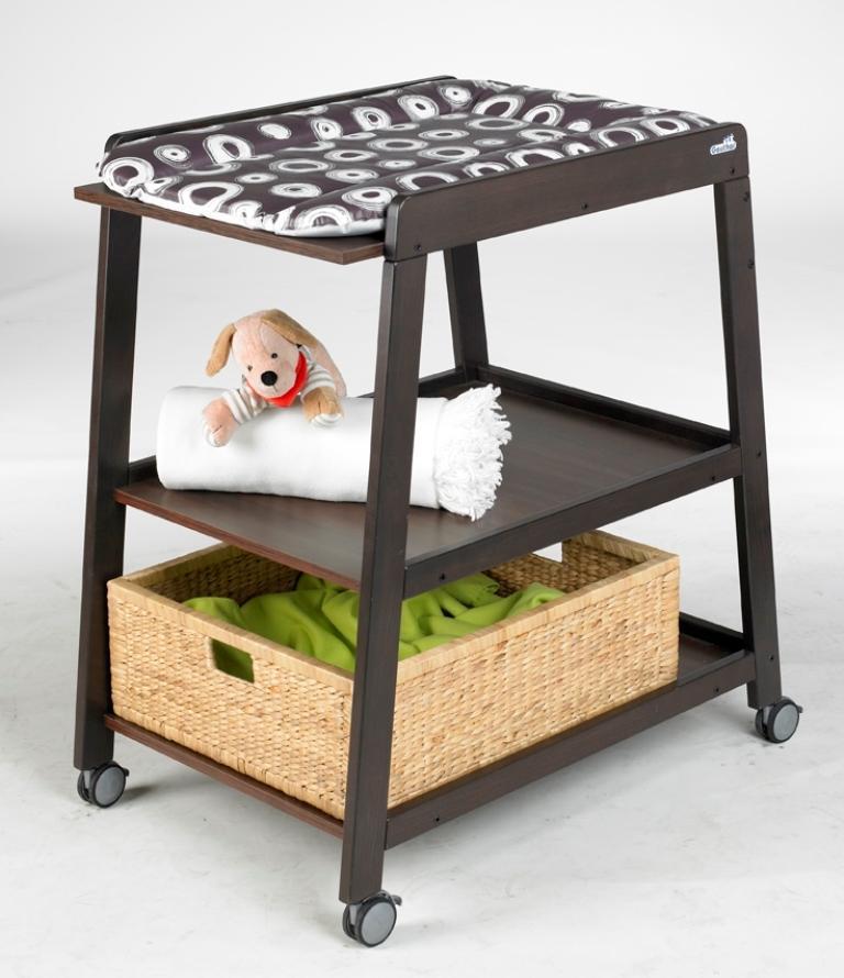 geuther ko z vodn ho hyacintu velk sl n. Black Bedroom Furniture Sets. Home Design Ideas
