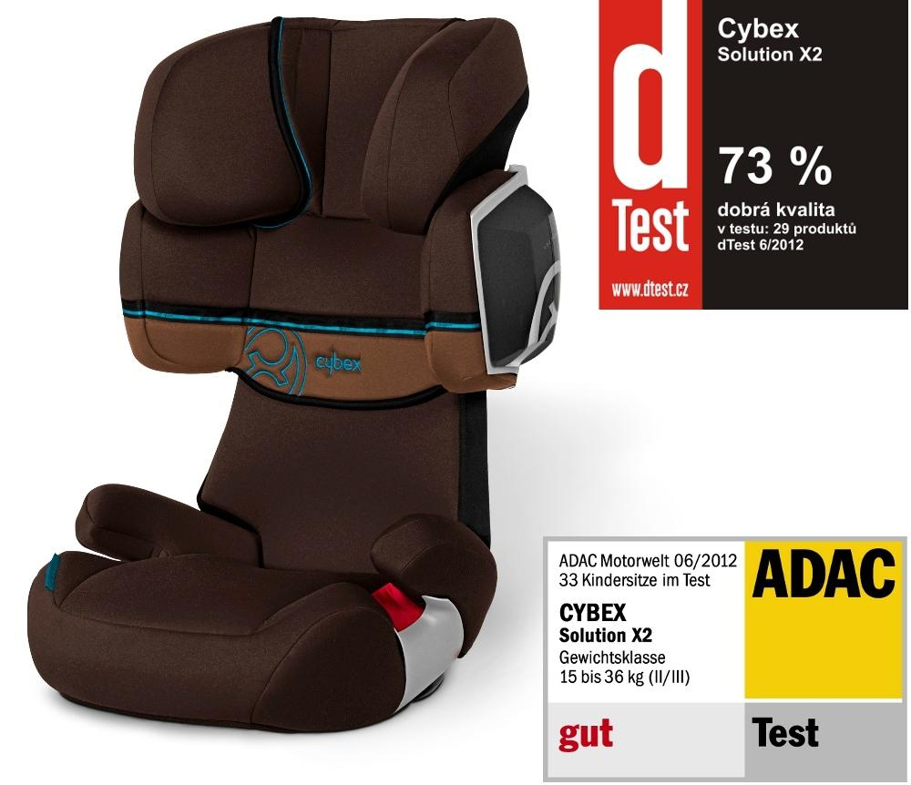 autoseda ka cybex solution x2 2014 d rek sl n. Black Bedroom Furniture Sets. Home Design Ideas