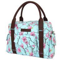 Elodie Details přebalovací taška Apple of My Eeye