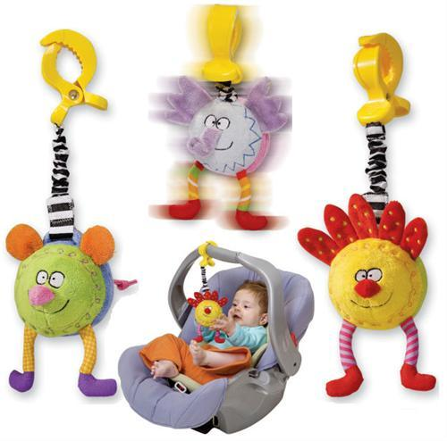 Taf Toys Funky balony