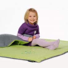 Babyvak Hrací deka 140x200 cm