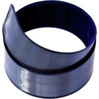 Glimmis reflexní páska černá