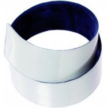 Glimmis reflexní páska bílá