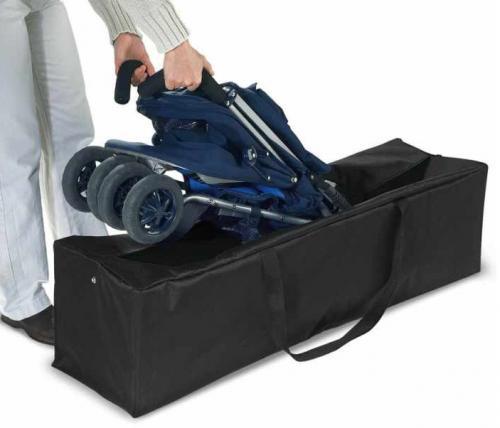 Diono transportní vak na golfky Buggy Bag