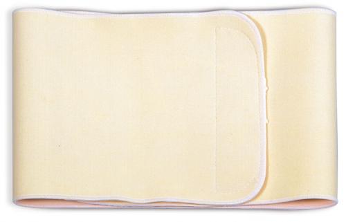 Farlin stahovací pás - velikost S