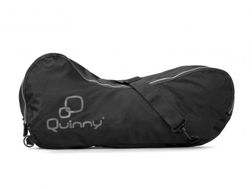 Quinny cestovní taška Zapp, Yezz