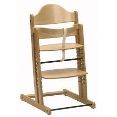 Jídelní židlička Reer Thomas