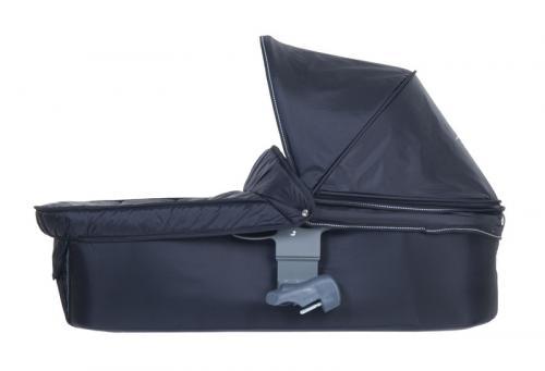 TFK Dot hluboká korba Carrycot T-00/015-DOT
