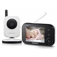 Samsung digitální video chůvička SEW-3036 BabyVIEW