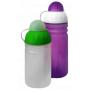 ZDRAVÁ FreeWater KRYTKA hygienický doplněk pro Zdravou lahev všech velikosti.      Zdravá a ekologicky šetrná     Bez zápachu, vhodná k mytí v myčce     Praktický doplněk Vaší zdravotně nezávadné lahve     Chráněná po celé EU  Hygienická FreeWater Krytka pasuje na všechny velikosti již dobře známé a velmi oblíbené zdravotně nezávadné Zdravé láhve.  Materiál:      je vyrobena z vysoce kvalitního materiálu užívaného ve zdravotnictví.     neobsahuje žádná změkčovadla, těžké kovy, ftaláty, bisfenol A, či jiné toxické látky.  ZDRAVOU FreeWater KRYTKU před prvním použitím vypláchněte teplou vodou (minimálně 65°C) nebo umyjte v myčce.  Baleno v hygienickém sáčku, včetně informačního letáčku.  Krytka je vyrobena v ČR.