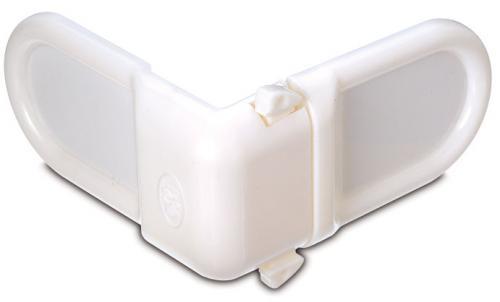 Farlin bezpečnostní zámek na zásuvky komod, skříní a stolů