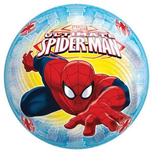 John Míč SpiderMan 230 mm