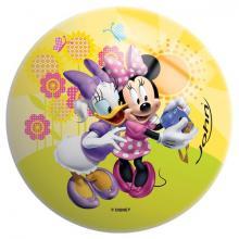 John Míč Mickey Mouse 130 mm