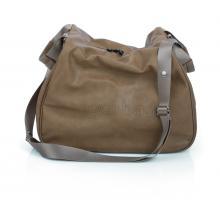 BE Cool taška Sport bag s přebalovací podložkou