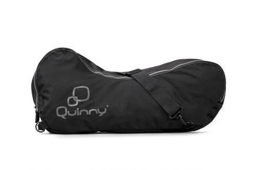 Quinny cestovní taška Zapp Xtra2, Zapp Flex, Zapp Flex Plus, Zapp Xpress