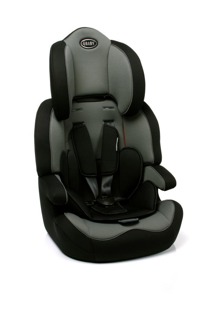 Autosedacka 4baby Rico Comfort 2016 Slune Cz Cz
