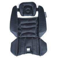 TFK Seat-Insert vložka do kočárku