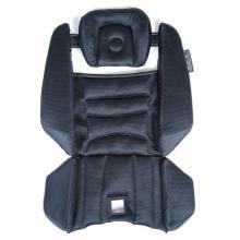 TFK Seat-Insert vložka do kočárku T-00/041